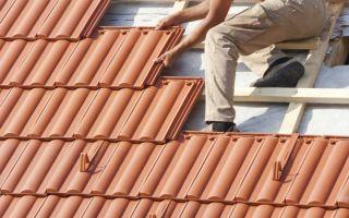 Как и чем покрыть четырехскатную крышу: обзор новых и старых материалов