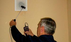 СНиП: как оборудовать и эксплуатировать дымоходы и вентканалы