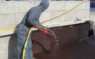 Установка снегозадержателей на крыше из металлочерепицы: виды и советы по монтажу