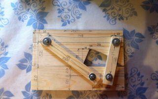Как сделать чердачную лестницу с люком своими руками: пошаговые мастер-классы с пояснениями