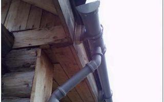 Как правильно утеплить крышу дома: виды материалов и способы крепления