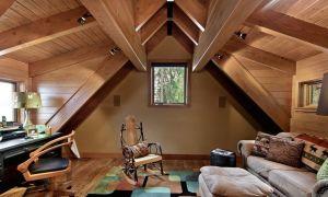 Как установить водостоки, если крыша уже покрыта: рекомендации специалистов