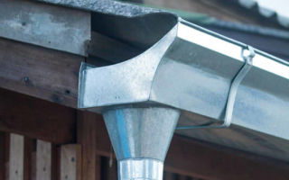 Обзор и преимущества современных систем электрического обогрева для крыши, кровли и водостоков