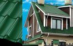 Каркасный дом с односкатной крышей: этапы строительства